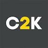 C2K Global