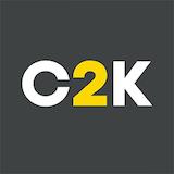 C2K USA